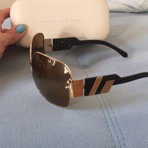 Marc Jacobs's women's sunglasses